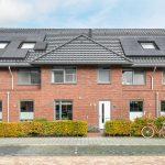 Huis te koop Stadshagen Zwolle