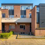 Appartement AAlanden Zwolle Bredebeek 30 Zwolle