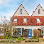 Hoekwoning Westenholte Pimpernelweg 18 Zwolle