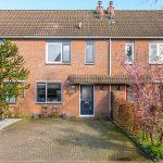 Fijne gezinswoning in AA=a-landen Zwolle