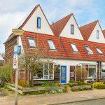 Hoekwoning Westenholte Zwolle Pimpernelweg 18