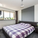 Appartement Stadshagen Zwolle Graspieperstraat 73 Voorst Makelaardij