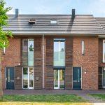 tussenwoning-Stadshagen-Zwolle Hofstedestraat 20 Voorst-Makelaardij