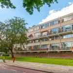 Appartement-Zwolle Monteverdilaan 47 - Voorst Makelaardij-Zwolle