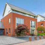 Herenhuis-Stadshagen-Zwolle Frankhuizerallee 188 - Voorst Makelaardij Zwolle