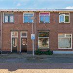 Starterswoning Zwolle Diezerhoven 10