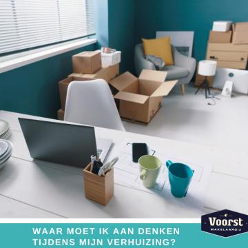 verhuizen, verhuistips, Zwolle