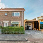Koopwoning Westenholte Zwolle Asterweg 2