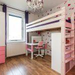 koopwoning Stadshagen Zwolle Oeverzegge 29 Voorst Makelaardij
