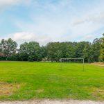 Koopwoning Zwolle-Zuid Jellissenkamp 46 Zwolle Voorst Makelaardij