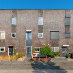 koopwoning Stadshagen Zwolle Dotterbloem 44 Voorst Makelaardij