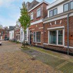 koopwoning Assendorp Zwolle Blokstraat 7 - Voorst Makelaardij