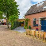 koopwoning Westenholte Zwolle Akkerhoornweg 15 - Voorst Makelaardij