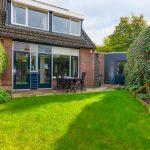 Koopwoning Westenholte Zwolle Akkerhoornweg 15 Voorst Makelaardij