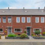 Koopwoning Stadshagen Canneveltstraat 6 Zwolle - Voorst Makelaardij
