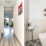 Koopwoning Stadshagen Zwolle Akkerbergstraat 10 - Voorst Makelaardij
