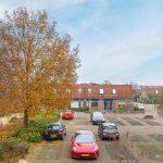 Koopwoning Westenholte Zwolle Pepermuntweg 21 - Voorst Makelaardij