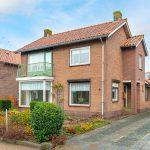 koopwoning Westenholte Zwolle Beltenweg 2 - Voorst Makelaardij