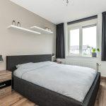Koopwoning Stadshagen Zwolle Gorterstraat 40