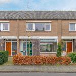 Koopwoning-Wipstrik-Zwolle-Bosboom-Toussaintstraat-4-Zwolle-Voorst-Makelaardij