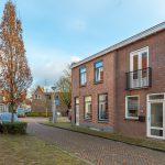 koopwoning Kamperpoort Zwolle Hoogstraat 93 - Voorst Makelaardij