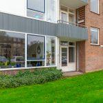 Appartement Zwolle Ruusbroecstraat 21 - Voorst Makelaardij