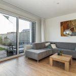 Koopwoning Stadshagen Zwolle Van Eedenstraat 18 - Voorst Makelaardij