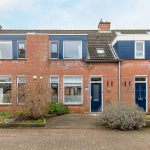 Koopwoning Westenholte Zwolle Mirteweg 23
