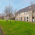 Koopwoning-Stadshagen-Zwolle-Van-Oortstraat-19-Voorst-Makelaardij.jpg
