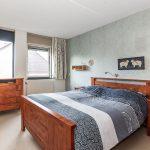 Koopwoning Zwolle-Zuid Zwolle Van Riemsdijkmarke 4 - Voorst Makelaardij