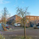 Koopwoning-Zwolle-Zuid-Zwolle-Van-Riemsdijkmarke-4-Voorst-Makelaardij-.jpg