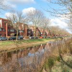 Koopwoning Stadshagen Zwolle Boswalstraat 79 - Voorst Makelaardij