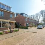Hoekwoning-Westenholte-Zwolle-Klaproosweg-9-Voorst-Makelaardij.jpg