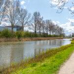 Tussenwoning-Westenholte-Zwolle-Tormentilweg-5-Voorst-Makelaardij.jpg