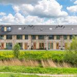 Koopwoning-Stadshagen-Zwolle-Voermanstraat-106-Voorst-Makelaardij-.jpg