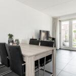Koopwoning-Stadshagen-Zwolle-Citadelstraat-10-Voorst-Makelaardij-.jpg