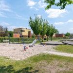 Starterswoning Stadshagen Zwolle Kalkbranderstraat 9 Zwolle - Voorst Makelaardij