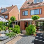 Koopwoning-Stadshagen-Zwolle-Peermos-9-Voorst-Makelaardij-.jpg