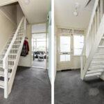 Appartement Holtenbroek Zwolle Obrechtstraat 249- Voorst Makelaardij