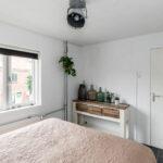 Koopwoning Wipstrik - Zwolle Van Diemenstraat 12- Voorst Makelaardij