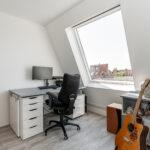 Koopwoning Stadshagen Zwolle Raaigras 32- Voorst Makelaardij