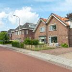 Twee-onder-een-kap woning Schelle ZwolleZuid Zwarteweg 125 Zwolle