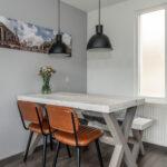 Appartement Sichtermanmarke 120 Zwolle - Voorst Makelaardij